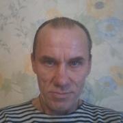 Валерий 47 Муравленко