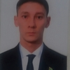 Мухамет, 32, г.Дюссельдорф
