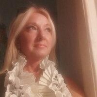 Olga, 31 год, Близнецы, Саратов