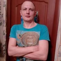 Сергей, 42 года, Телец, Тула