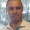 Саша, 41, г.Северодонецк