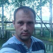 Денис 37 Краснокамск