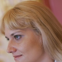 Наталия, 44 года, Дева, Санкт-Петербург