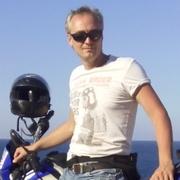 Valery 46 лет (Козерог) Электросталь