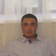 Георгий из Караганды желает познакомиться с тобой