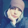 Марина, 19, г.Киев