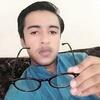 Hamza, 18, г.Исламабад