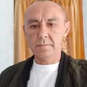 Зафар 51 Екатеринбург