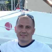 Вячеслав, 30 лет, Водолей, Салехард