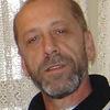 Oleg, 64, Izmail