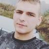 Серёга, 24, г.Варшава