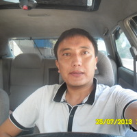 Аспид, 30 лет, Водолей, Караганда