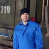 Valeriy, 43, Zheleznogorsk-Ilimsky
