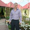 Dmitriy Bazikov, 44, Mednogorsk