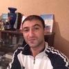 Ferhad, 34, г.Баку