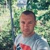 Александр, 34, г.Красногвардейское