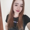 Анна, 20, г.Новотроицк