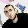 Фарид, 30, г.Иркутск
