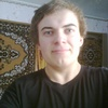 ярик, 24, г.Чернобай