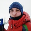 Sergey, 27, Starobilsk