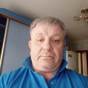 Михаил 58 Ижевск