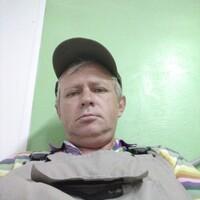 Святослав, 48 лет, Скорпион, Волгодонск