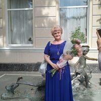 Ирина, 43 года, Близнецы, Ростов-на-Дону