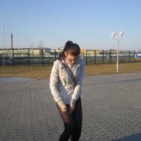 Lera, 48 лет, Овен, Пинск