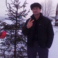Андрей, 50 лет, Телец, Пермь