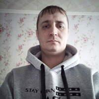 Николай, 35 лет, Близнецы, Тольятти