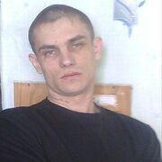 Юрий 34 Екатеринбург