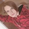 Kate, 16, Liepaja
