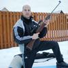Юлиан, 38, г.Одинцово