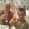 Галина, 33, г.Унгены