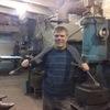 Игорь, 30, г.Ангарск