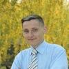 Юра Nikolayevich, 20, Чернігів