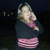 Екатерина, 28, г.Краснотурьинск