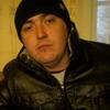 Илья Чирков, 30, г.Юрья