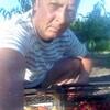 Игорь, 58, Нова Каховка