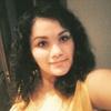 Іра, 18, Кам'янка-Бузька