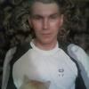 александр, 35, г.Балезино