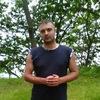 Максим, 34, г.Артем