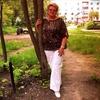 Татьяна Катина, 70, г.Иваново