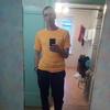Никита, 24, г.Оренбург