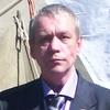 ВИКТОР, 54, г.Ярославль