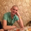 Виктор, 42, г.Выборг