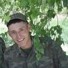 Ruslan, 28, г.Верхние Киги