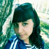 Алёна, 29, г.Балаково