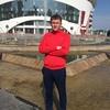 Дмитрий, 24, г.Саранск
