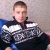 Сергей Басанаев, 38, г.Новотроицк